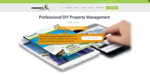 Property Self Management